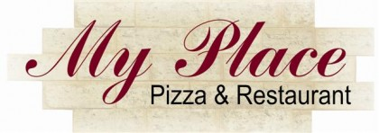 My Place Pizza & Restaurant Newtown CT
