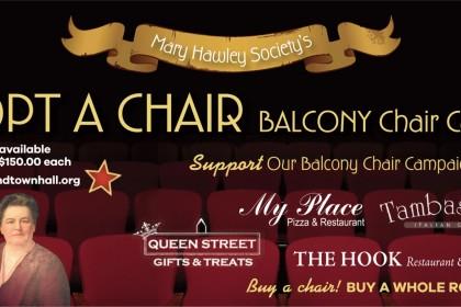 Adopt_a_Chair_TheaterAd_Final