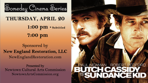 Butch-and-Sundance-slide-e1490975432970