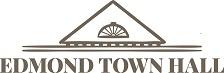 ETH Logo - Town Web Site