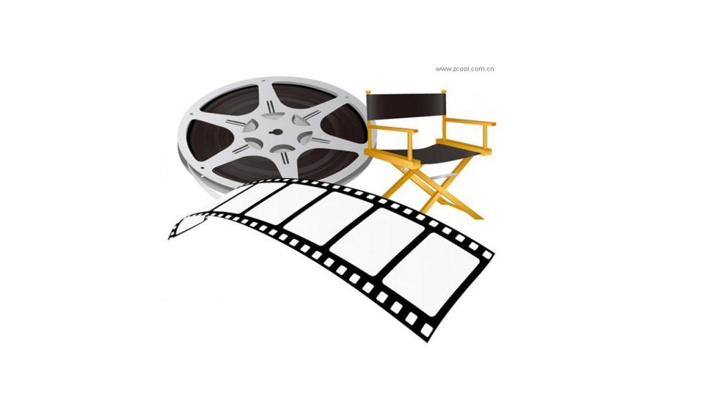 Ingersoll Auto Of Danbury Will Sponsor Free Movies Again In 2018