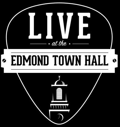 Live at ETH logo